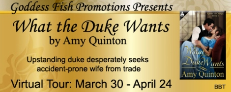 BBT_TourBanner_WhatTheDukeWants