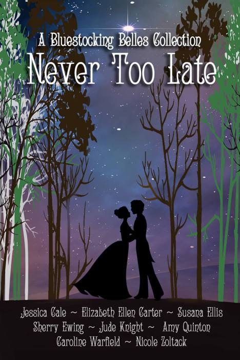 Never Too Late 1667x2500