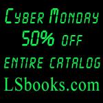 AuthorGraphicCyberMonday