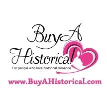 BuyAHistorical