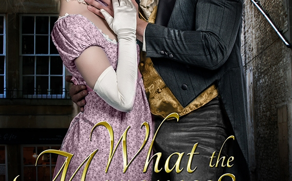 Spotlight interview and Giveaway with Amy Quinton