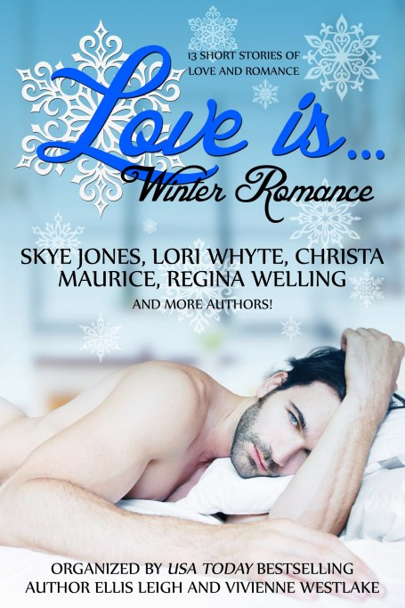 love-is-winter-romance-generic