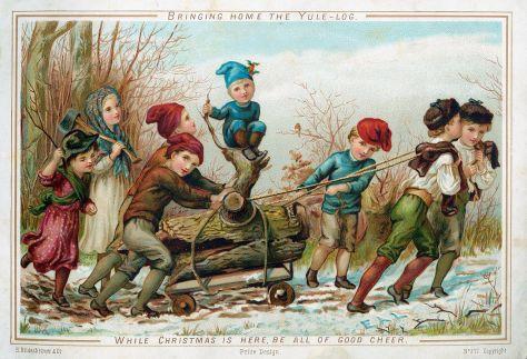 Victorian_Christmas_Card_-_11222221966
