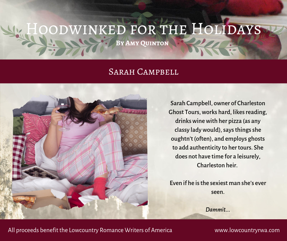RC-Quinton-Hoodwinked for the Holidays-Sarah Campbell
