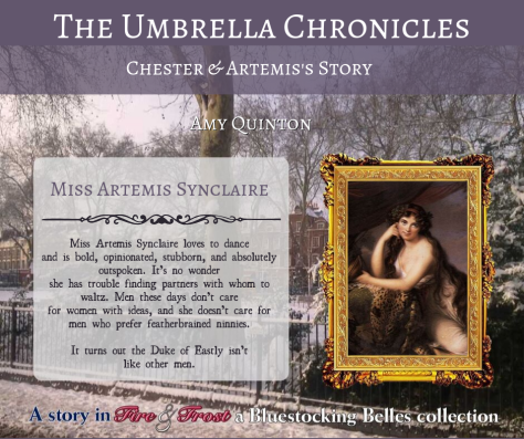The Umbrella Chronicles 4 (1)